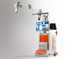 En 2014, la société IMAGE MEDIA nous a fait confiance pour l'accompagner dans la conception de son nouveau produit innovant.